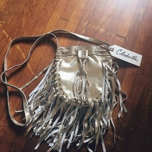 Cleobella bag
